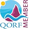 QORF Logo_MEMBER