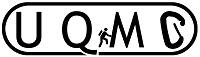 UQMC Logo