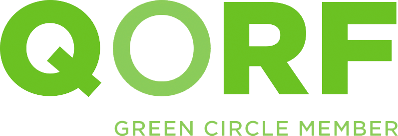 QORF_GreenCircleMember_PNG