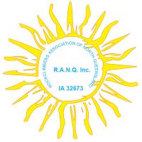 RANQ Logo