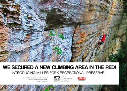 miller-fork-graphic_climber_thumbnail